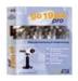AXIS GO1984 Enterprise Logiware Software