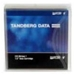 Tandberg Ultrium LTO-2 Kassette