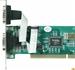 Longshine LCS-6021 Controller PCI