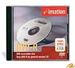 Imation DVD-R 4.7GB 8X