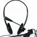 Hama PC-Headset CS-188, Stereo
