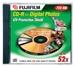 Fuji CD-R 80 Minuten 700MB 52X