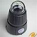 Bodelin Proscope USB Linsenaufsatz 100x (Article no. 90135905) - Picture #1
