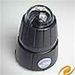 Bodelin Proscope USB Linsenaufsatz 200x