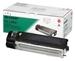 Sharp AL110DC Toner/Entwickler Schwarz