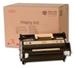 Xerox 108-R005-91 Bildtrommel