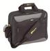 Targus XL City Gear Notebookstasche