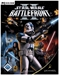Star Wars Battle Front 2