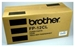 Brother FP-12CL Fuser Unit