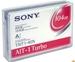 Sony 8mm 186m 40/104GB AIT-1 Turbo ohne