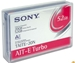 Sony 8mm 98m 20/52GB AIT-E Turbo ohne