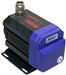 innovatek HPPS Plus - 12V Pumpe