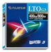 Fuji Ultrium LTO-3 Kassette