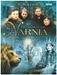 Chroniken von Narnia, Die (Serie)