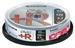 Fuji DVD+R 4.7GB 16X