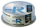 Fuji DVD-R 4.7GB 16X