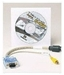 Matrox TV-Out cable