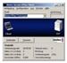 bintec Secure IPSec Client (NCP)