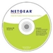 Netgear ProSafe NMS100 V1.0