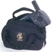 Garmin Tasche für StreetPilot