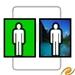 Pinnacle grünes Hintergrund-Tuch für ChromaKey Effekte, 140x180cm, (Article no. 90167689) - Picture #2