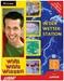 Willi wills wissen: Wetterstation