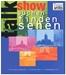 Talk Show (Telefonausk./Stadtpläne)