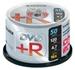 Fuji 47593 DVD+R 4.7GB 16X