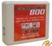 Unibrain FireRepeater-800