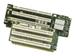 Intel PCI-X Riser Card (2U) Active