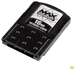 Hama MemoryCard 16 MB