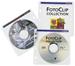 Hama CD-ROM Pockets 100