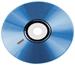 Hama DVD-Laser-Reinigungsdisk