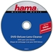 Hama DVD-Deluxe-Lens-Cleaner