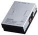 Hama Stereo-Phono-Vorverstärker PA 005