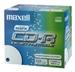Maxell CD-R 80 Minuten 700MB 52X