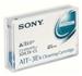 Sony 8mm AIT-3EX Reinigung 50 Durchläufe