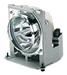 ViewSonic Ersatzlampe RLC-002