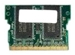 ASUS 512MB DDR2 SO-DIMM