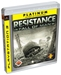 Resistance: Fall of Man Platinum