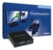 Matrox Dual Head 2 Go