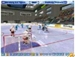 Heimspiel Eishockeymanager 2007