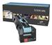 Lexmark X850H22G Fotoleiter