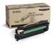 Xerox 013-R006-23 Trommel