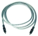 Belkin PRO Firewire Kabel 1.8m