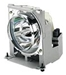 ViewSonic RLU-190-03A Ersatzlampe