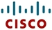 Cisco CallManager 3rd Party Device