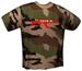 Gamerswear T-Shirt nStudio 47 desert