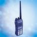 Motorola GP680 Handsprechfunkgerät UHF
