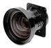 Canon LV-IL01 Ultra Weitwinkelobjektiv